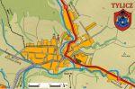 b_150_100_16777215_00_images_tylicz-mapa.jpg